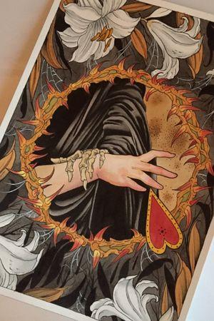#death #skull #tattooflash #tattooart #ink #flashart #tattooartists #art