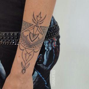 #healed ornamental Tattoo by Simona Petrux Simona.petrux@gmail.com Instagram. SIMONA.PETRUX fb. Simona Petrux Tattoo Sweet Mamba Tattoo ROMA #simonapetrux #tattoo #tatuaggio #ink #black #dotwork #dotworktattoo #art #artist #geometric #geometrictattoo #drawing #creative #ornamental #ornamentaltattoo #mandalatattoo #mandala #best_italian_tattooers #italian_blackworkers #geometricartists #blxckink #blackworkerssubmission #onlyblackart #btattooing #ladytattooers #blackdot