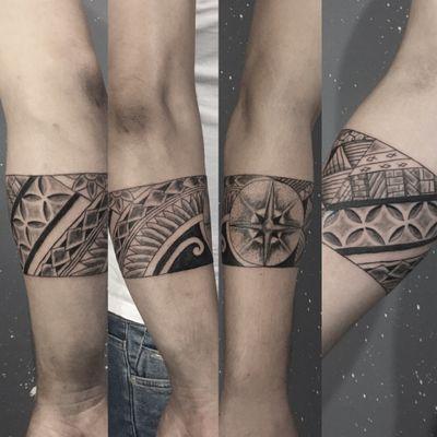 📌 İLETİŞİM RANDEVU İÇİN 📌İLT : 05300604113 📌TATTOOHOMEBURSA 📌WHATSAPP VE DM İLE FİYAT ALABİLİRSİNİZ1 #bursa #bursadayapılacak1000sey #gemlikdövme #dragonfly #mudanya #mudanyasahil #tattoohomebursa #tattoomagazine #tattooart #bursadayasam #bursafsm #bursabalat #bursaheykel #bursasetbaşı #istanbul #bursadövme #dövme #dövmemodelleri #bursadövmeci #coveruptattoo #linertattoo #vavtattoo #caligraphy #tattoomodel #tattoomachine #tattoomagazink #gemlik #gemliksahil #model