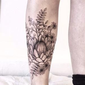 #vshevchenko #flowers #plants