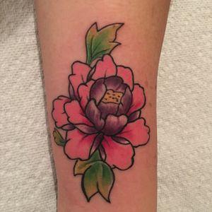 #lotusflowers #colors #eternalink #kurosumiink #stencilstuff
