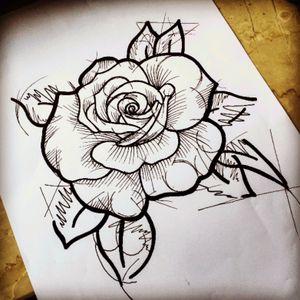 Mal was anderes.#Körperkunst #Sketch #Style #Black #Lining #Sketching #Abstract #Geometric #Grey #Tattoo #Vorlage #Flash #Moko #Tattoostudio #Merzig #Saarland