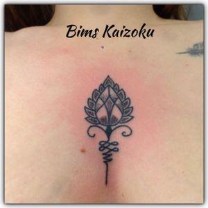 #bims #bimstattoo #bimskaizoku #ornement #dotwork #india #blackwork #blxckink #tatouage #tattoo #tattoos #tattooed #tattooartist #tattooart #tattooedgirls #tatted #tatts #tattooworkers #tattooist #inkedmagfrance #ink #inked #paname #paris #paristattoo #france