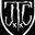 Jacksonville Tattoo Company