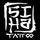 Siha Tattoo