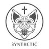 Synthetic Lab
