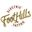 Foothills Electric Tattoo