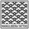 Manulibera Tattoo Studio