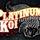The Platinum Koi Tattoo Studio