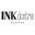 INKdustria Tattoo