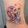 Artistic Dimensions Tattoo
