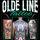 Olde Line Tattoo Gallery