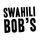 Swahili Bob's Tattoo