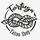 Tortuga tattooshop