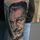 Casper's Eternal Ink Tattoos