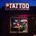 RT38 Tattoo Company