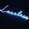 Loveless Tattoo