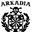 Arkadia Tattoo Studio