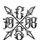Bodytech Tattooing & Piercing