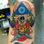 «Tattooz» needle art studio