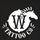 Workhorse Tattoo Company