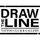 Draw the Line Tattoo Club & Gallery