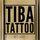 Tiba Tattoo Studio