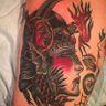Hidden Coast Tattoo