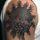 OPIUM Tattoo Studio