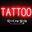 Rock my body tattoo studio