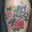 Sirena Tattoo Studio