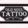 Old Soul Tattoo LLC