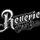 Reverie Tattoo & Art Studio, Las Vegas