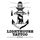 Lighthouse Tattoo Studio