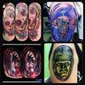 MTS Morrison Tattoo Studio