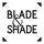 Blade & Shade Tattoo and Piercing Luzern