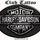 Club Tattoo at Harley Davidson of Scottsdale
