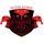 Hypnotic-Art Tattoo Milton Keynes