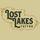 Lost Lakes Tattoo
