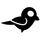 Lucky Bird Tattoo And Piercing