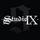 Studio IX Tattoo