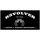 Revolver Tattoos