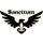 Sancttum Tattoo Company