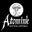 Atomink Tattoo Studio