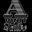 Avinit Tattoo and Body Piercing
