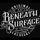 Beneath The Surface Tattoos