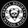 Skull Society Tattoo Shop