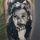 Redemption Tattoo Studios Sheffield