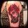 Dermaluxe Tattoo
