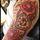 Sanctum Tattoo